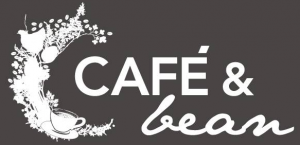 Chelsea Café & Bean - Vegan Restaurants in Somerset West, Gordon's Bay and Strand