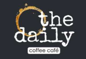 The Daily Coffee Café - Vegan Restaurants in Somerset West, Gordon's Bay and Strand