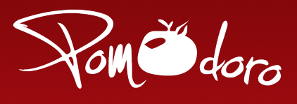 Pomodoro - Vegan Restaurants in Somerset West, Gordon's Bay and Strand